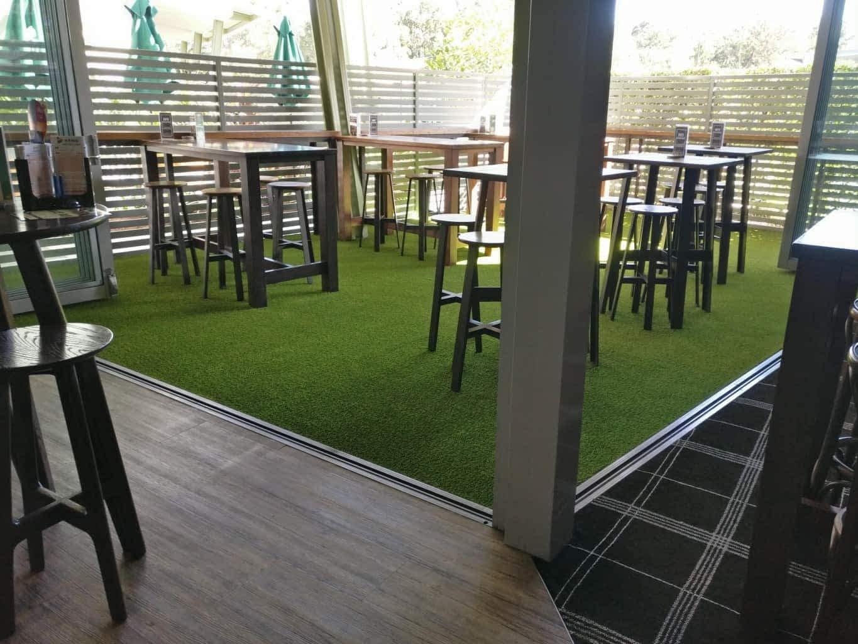 Parklands Tavern
